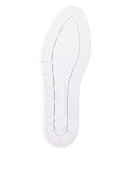 Ботинки TRIEST