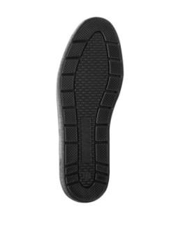 Шерстяные носки Аляска