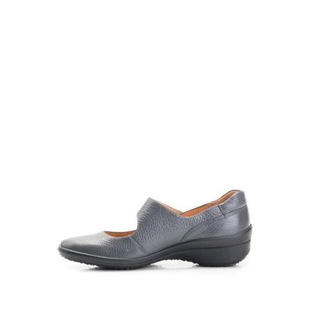 Носки Norfin Feet Line