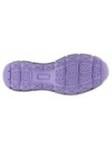 Куртка рабочая PRO желтый/синий