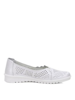 Утепленная куртка Пилот желто-синяя
