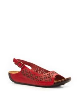 Рабочие сандали