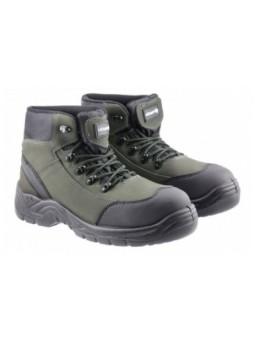 Kalamehe püksid PVC