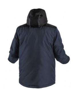 Куртка стеганая Visby