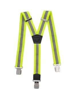 Куртка сварщика