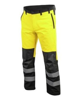 Куртка рыбацкая PVH