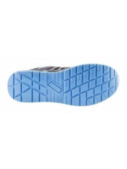 Рабочие перчатки сварочные кожаные (кожевенный спилок) , KEVLAR, зеленые, на подкладке, длина 35см.