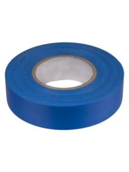 Сварочная шапка