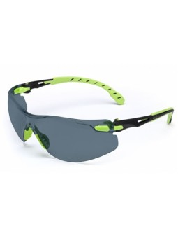 Norfin Rain