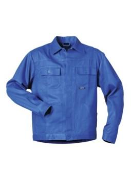 Пантолеты текстильные мужские
