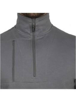 Куртка рабочая Basic