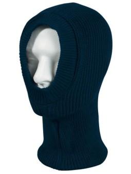 Meeste lühikesed püksid PRO kollane/sinine
