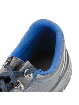 Meeste kingad