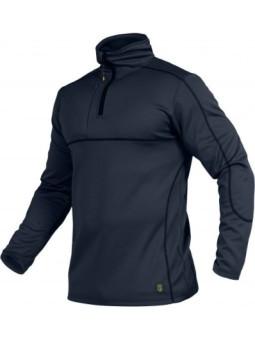 Куртка рабочая Flex-Line синий/черный
