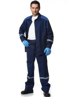 Туфли мужские открытые