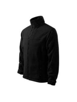 Рабочая куртка Basic
