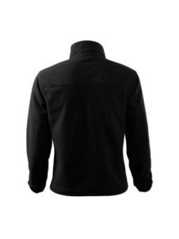 Рабочая куртка Flex-Line черный/серый