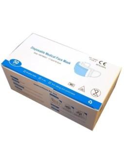 Naiste kingad