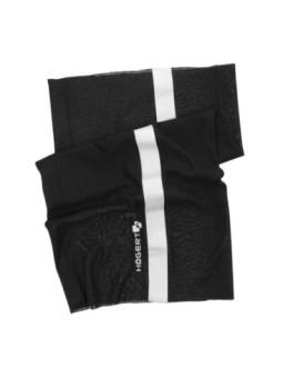 Куртка Grizzlyskin серый/черный