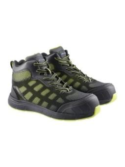 Рабочая куртка Power