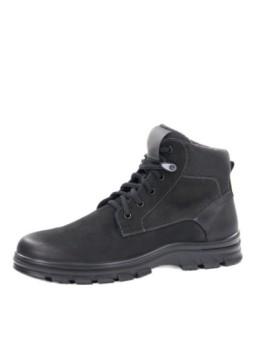 Läki-läki Norfin Hat