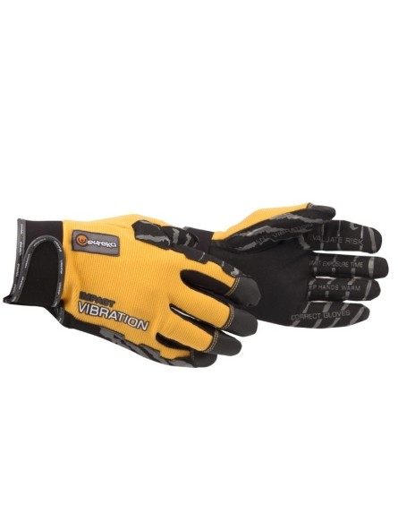 Куртка Pilot 2 в 1