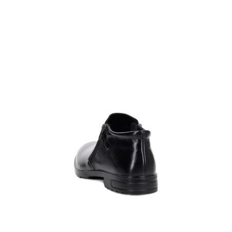 Туфли летние женские