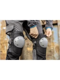Куртка теплая зимняя длинная