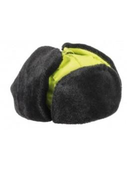Куртка теплая зимняя короткая