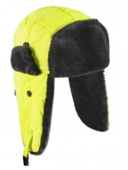 Куртка Power