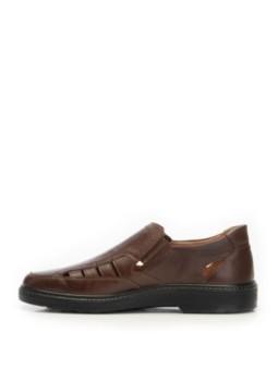 Женские рабочие ботинки S1P