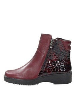 Носки Norfin Extra Long