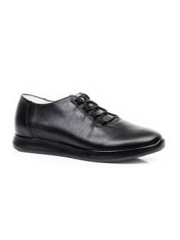 Ботинки мужские ОМОН
