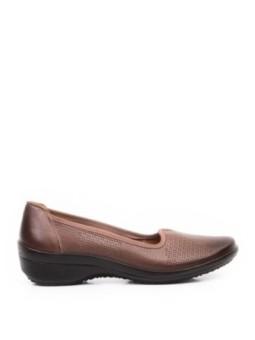 Рабочие ботинки Roma