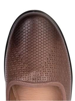 Рабочие ботинки San Marino