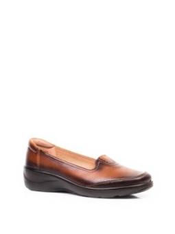 Рабочие ботинки Lazio